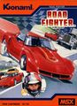 Road Fighter MSX box.jpg