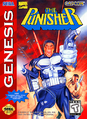 The Punisher genesis cover.png