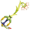 KH BbS weapon Pixie Petal.png