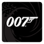 Quantum of Solace The name is Bond, James Bond. achievement.png