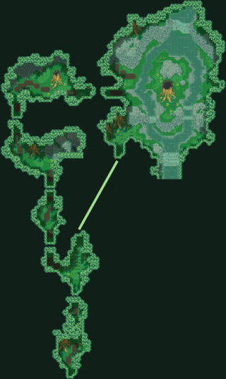 Secret of Mana map Pure Land a.png