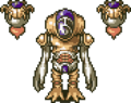 Chrono Trigger Lavos core.png