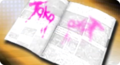 Danganronpa bullet Magazine Dying Message.png