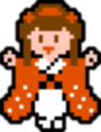 Kid Niki NES Princess.png