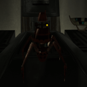 KotOR Model Forge Droid Type B.png
