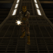 KotOR Model Trandoshan (Ranged).png