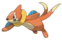 Pokemon 418Buizel.png