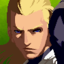 Portrait KOF2001 Andy.png