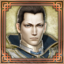DW7 achievement A Warrior of the People.png
