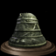 Dark Souls achievement Ring the Bell (Quelaag's Domain).png