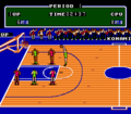 Double Dribble NES screen.png
