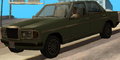 Gtasa vehicle admiral.png
