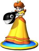 MP4 Daisy.jpg
