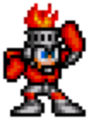 Mega Man 1 boss Fire Man.png