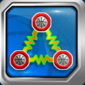 NBA 2K11 achievement Complete the Circuit.png