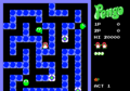 Pengo MD.png