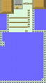 Pokemon GSC map Route 19.png