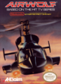 Airwolf front cover.png