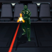 KotOR Model Sith Trooper (Command Deck).png