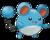 Pokemon 183Marill.png