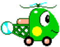 Rainbow Islands boss helicopter.png
