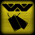 AvP 2010 Welcome to The War achievement.png