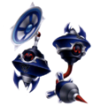 KHBBS enemy Sonic Blaster.png