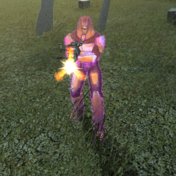 KotOR Model Mandalorian Captain.png