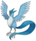 Pokemon 144Articuno.png