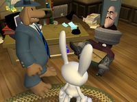 Sam & Max Season One screen yo' momma's so interrogated.jpg