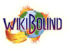 WikBound
