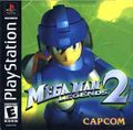 Mega Man Legends 2 PS cover.jpg