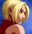 Portrait KOF2003 Blue Mary.png