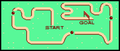 Rad Racer Course 1.png
