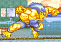 SSF2T Blanka Surprise.png