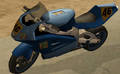 Gtasa vehicle NRG-500.png