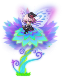 MS Monster Dreaming Lucid.png