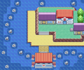 Pokemon FRLG Five Island.png