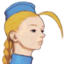 Portrait CVS Cammy.png