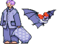 Darkstalkers Lilith transforms.png