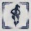 64px-Nier_Combo_Master_achievement.png