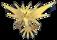 Pokemon 145Zapdos.png