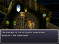 Chrono Trigger Magus Sidequest.png