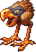 DW3 monster SNES Great Beak.png