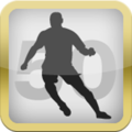 FIFA Soccer 11 achievement FIFA for Life.png