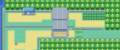 Pokemon FRLG Route16.png