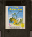 Bible Adventures black cart.png