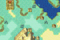 FE8 map Chapter 1.png