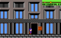 Superman NES Chapter3 Screen4.png