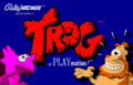 Trog title screen 2.png